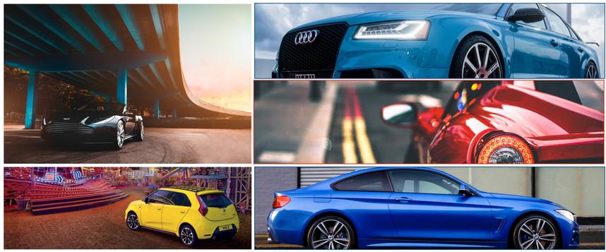 CARS.043.jpeg