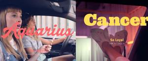 CARS.026.jpeg