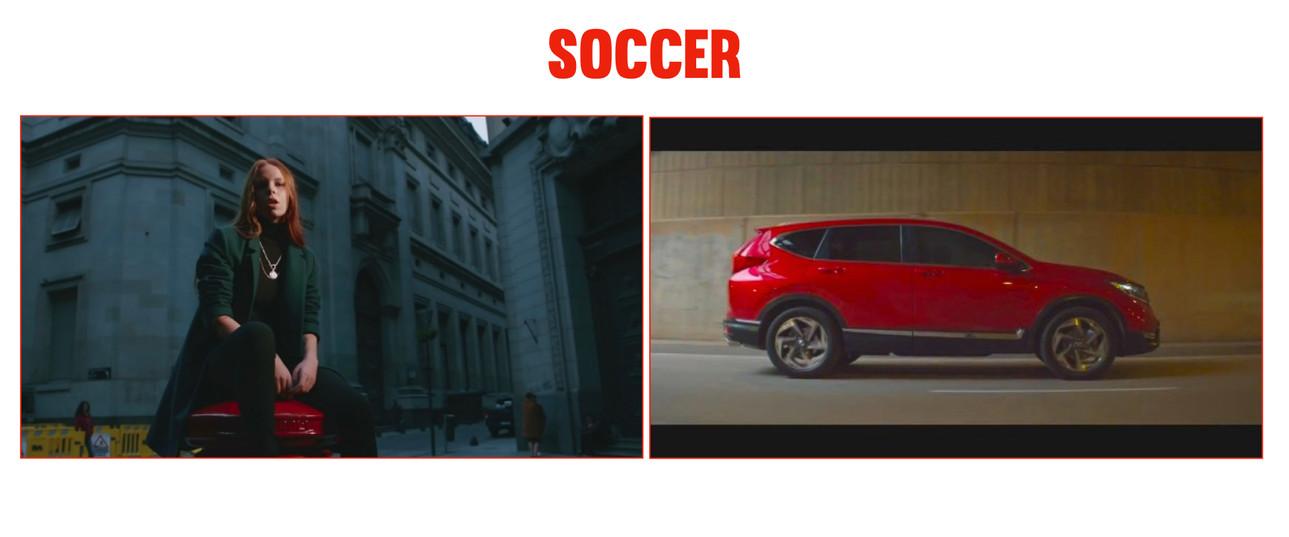 CARS.045.jpeg
