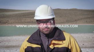 Cámara Argentina de Empresarios Mineros