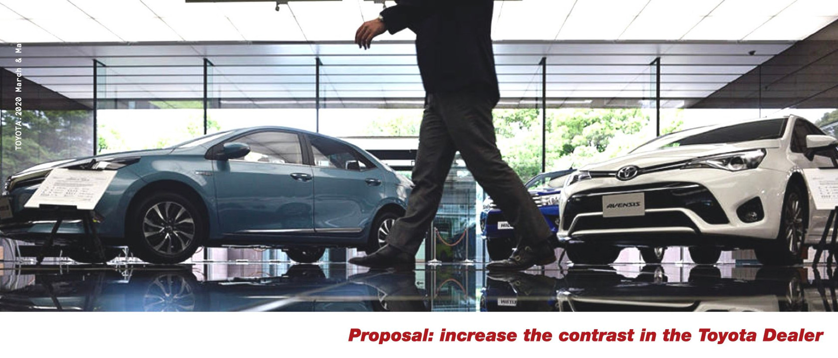 Toyota.007.jpeg