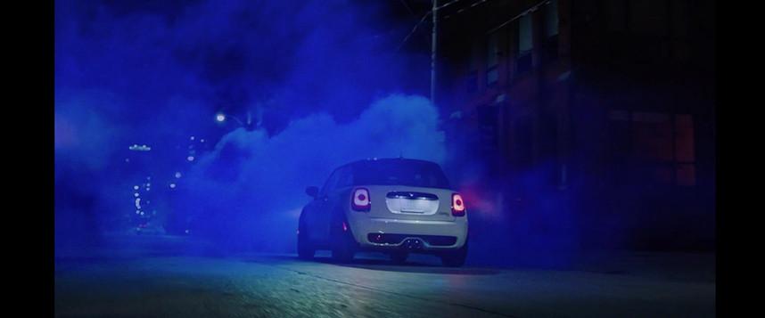 CARS.015.jpeg