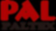 paltex logo.png