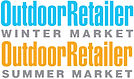 Outdoor Retailer Outdoor Spots fabric exhibition