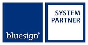 bluesign2013-system_partner_logo.jpg