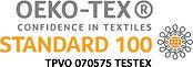 OEKO-TEX®_certificate_TPVO_070575.jpg