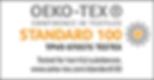 OTS100_label_TPVO-070575_en.png