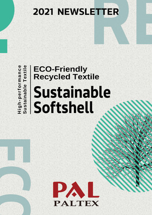 Sustainable Softshell