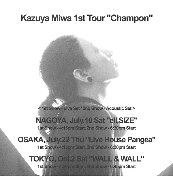 KazuyaMiwa_LIVEフライヤー.png
