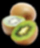 0000000040300_CL_hyvee1_default_large.pn
