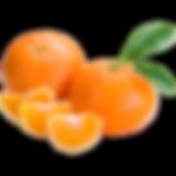 mandarijn_kopieeren.png
