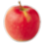 Jonagold-Apple2.png