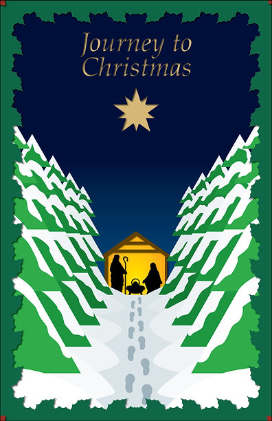 Journey_to_Christmas_Final.png