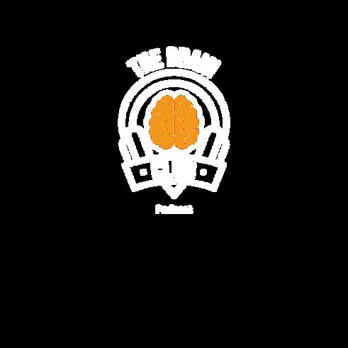 logo_TBC.png