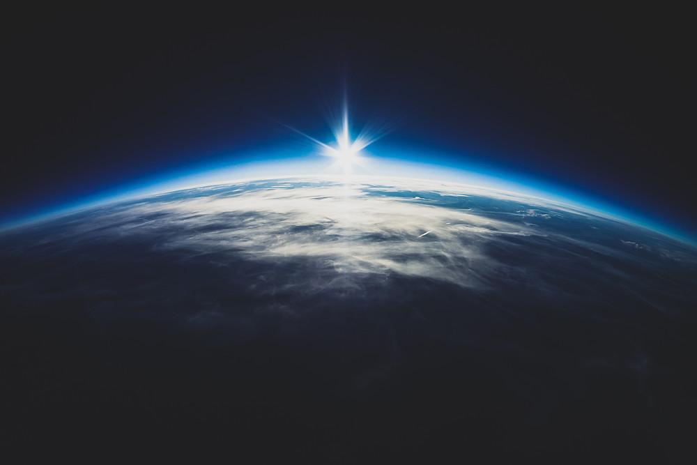 Gehrin, human centered, Technologie