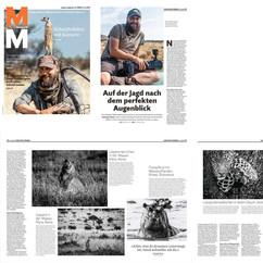 Migros-Magazin