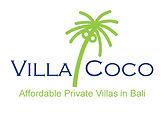 Logo villa coco_July_2015.jpg
