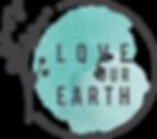 LOE logo (1).png