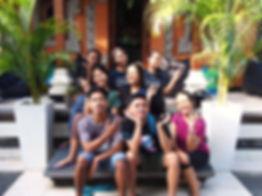 JTI1 (1).jpg