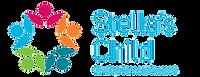 Stella's Child logo.png