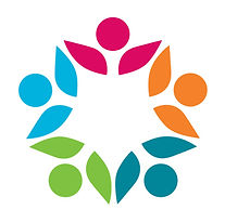 SC_fb_Logo.jpg