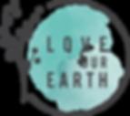 LOE logo.png