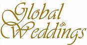 Global Weddings logo.jpg