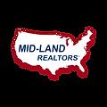 mid-landrealtors_logocolor.png
