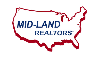MID-LAND REALTOR
