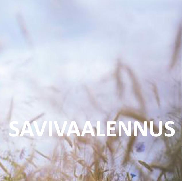SAVIVAALENNUS.jpg