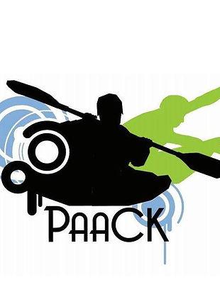 Plein Air Ancenien Canoë-Kayak