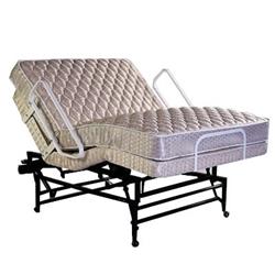 Flex-A-Bed Full Frame