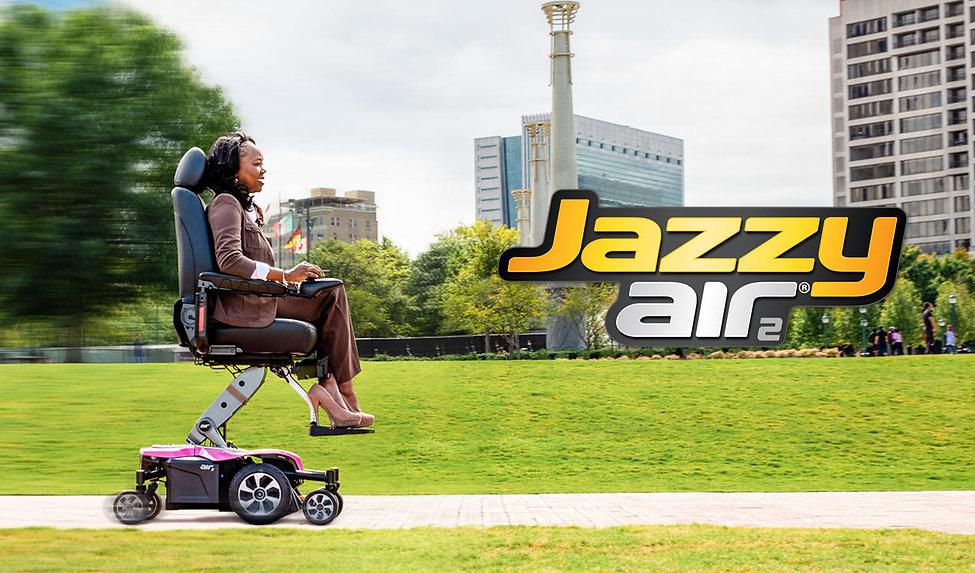 jazzy-power-chairs-hero.jpg