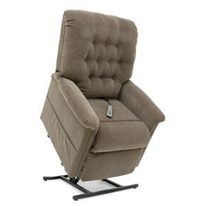 Pride Lift Chair Med.