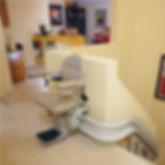 BRUNO-nobElite-IndoorCurve-Top-Park-Position1.jpg