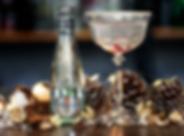 Silver Cocktail_Silver Winter ritaglio .