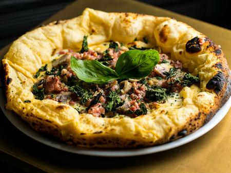 Mixology e pizze: 3 abbinamenti da non perdere