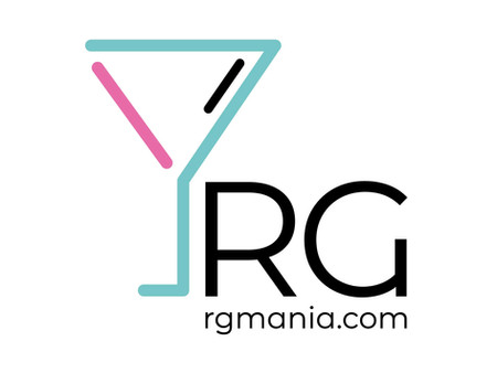 RG commerciale al supporto del bartender