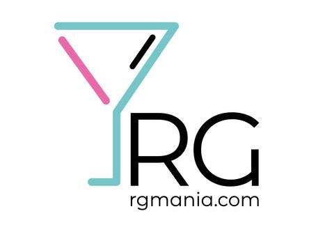 Consigli e Suggerimenti - Delivery e Take Away - RGcommerciale al supporto del bartender.