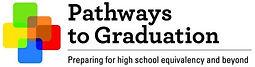 Pathways-Logo-e1540492683649.jpg