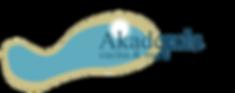 Akademia-logo1.png