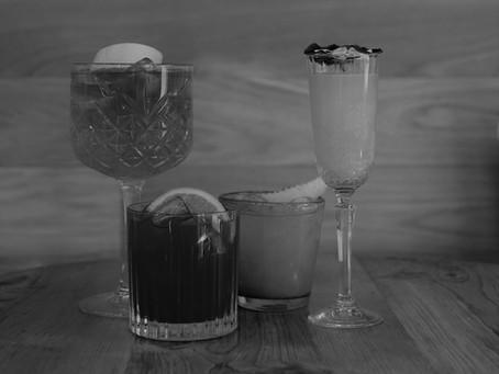 Low Alcol e Stagionalità...