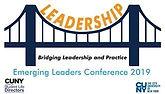 Emerging Leaders Conf.jpg