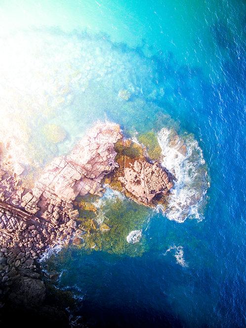 The Point - Palm Beach, NSW