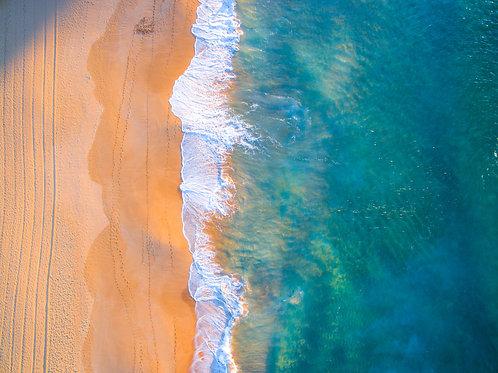 Footprints 1 - North Palm Beach, NSW