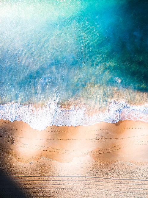 Barrenjoey Shadow 1- North Palm Beach, NSW