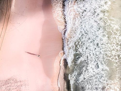 Cool and Crisp - Palm Beach, NSW