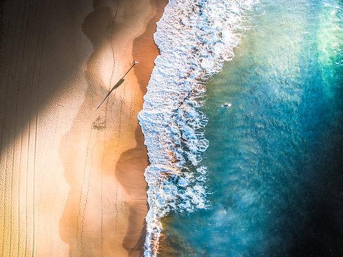Barrenjoey Shadow 5 - North Palm Beach, NSW
