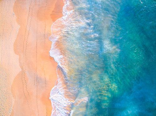 Footprints 2 - North Palm Beach, NSW