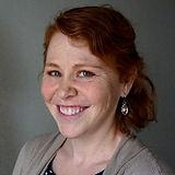 Elizabeth Olsson